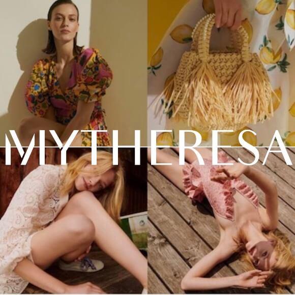 Mytheresa-swimwear-beachwear