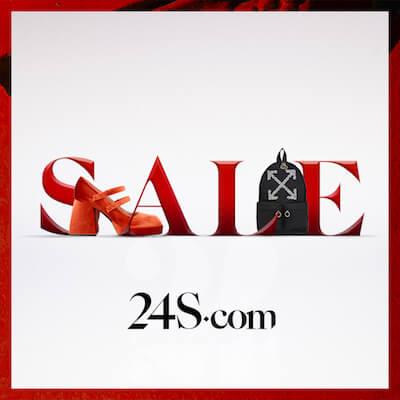 Sale-24S