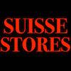 Suisse-Stores